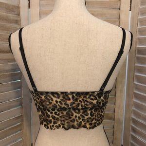 PINK Victoria's Secret Intimates & Sleepwear - [PINK VS] Bralette Pantie Tee Bundle